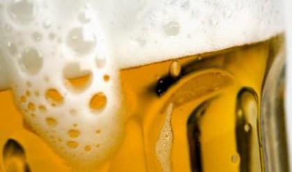 Лондон отново има дегустатор на бира