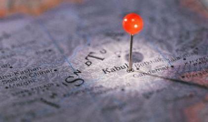 САЩ откри полезни изкопаеми за 1 трлн. долара в Афганистан