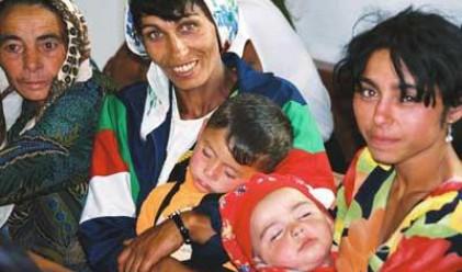 Българите са малцинство в 36 общини