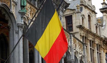 Националисти спечелиха изборите в Белгия
