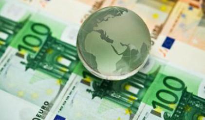 Позитивен седмичен старт за еврото
