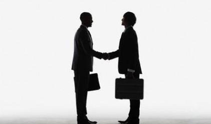 Доверието в мениджърите по-голямо отколкото в пожарникарите