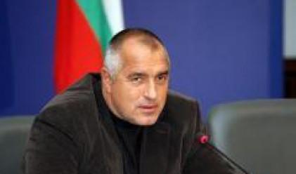 Завива ли България от Русия към САЩ?
