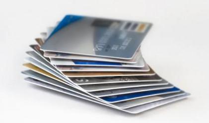 Близо 35% от кредитополучателите срещат трудности