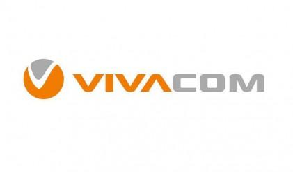 Кредитори в битка за Vivacom