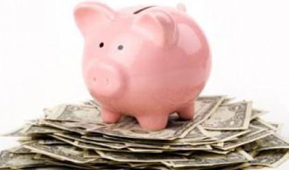 Потребителите дават 4.7 по шестобалната на банките