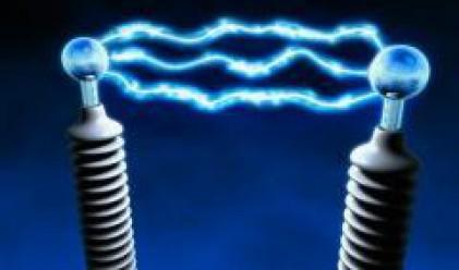 EVN:Разходите за подстанции не са включени в цената на тока