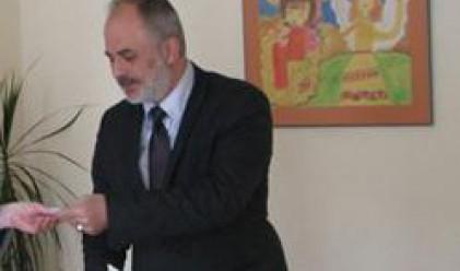Младенов: Сивата икономика се е увеличила
