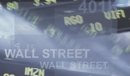 Трети ръст за Dow Jones в последните четири сесии