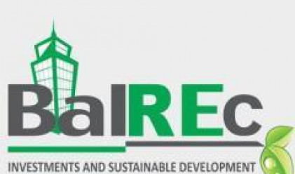 BalREc насърчава устойчивото развитие на Стара Загора