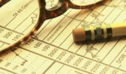Румъния реже постъпленията в частните пенсионни фондове