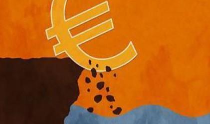 Сорос: Европа няма да избегне нова рецесия през 2011 г.