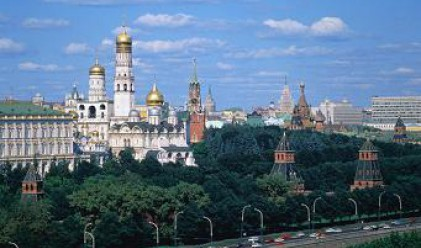 Руски парадокси: квартали-призраци и недостиг на жилища