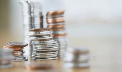 Гръм удари и пощите: бързите парични преводи спряха