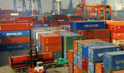 Китайската икономика проявява признаци на слабост