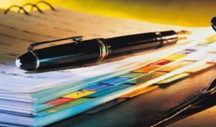 Фирмените отчети се подават до края на юни