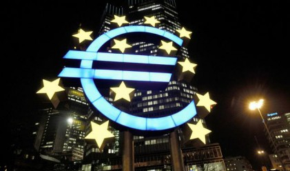 ЕЦБ: Изключено е да даваме капитали на банките