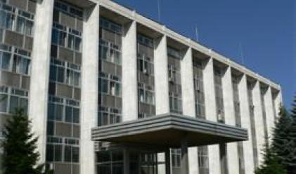 Русия отзова търговския си представител в България