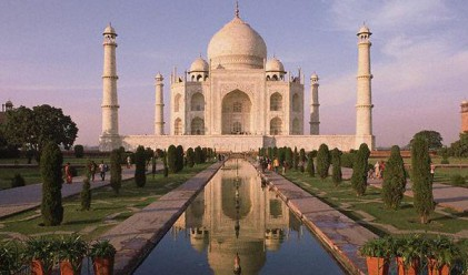 Индия и Виетнам са най-луксозните туристически дестинации