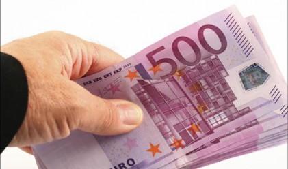 Бум на гръцките инвестиции в България