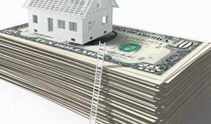 5 милиарда евро са вноските на румънците по кредитите им