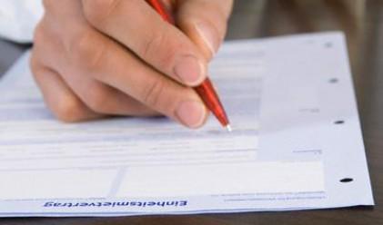 НАП и Главна инспекция по труда започват съвместни проверки