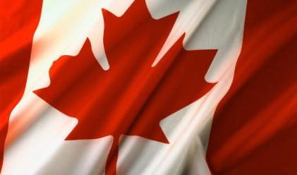 Всички завиждат на Канада