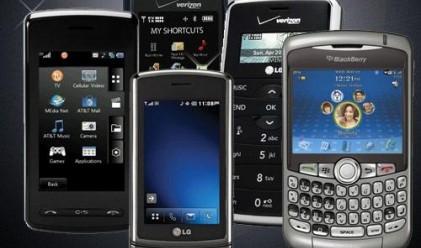 Търговците задължени да приемат стари телефони