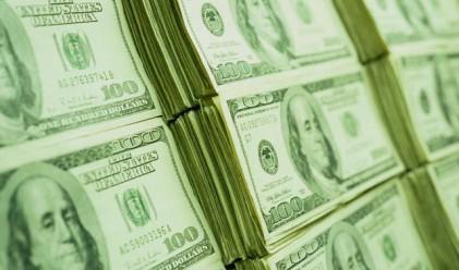 Милионерите в долари са 10 милиона