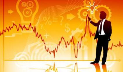 Перспективите пред пазарите