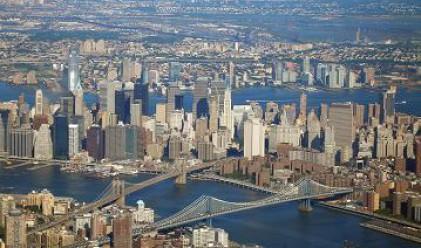 Апартаментите над 10 млн. долара в Манхатън - топъл хляб