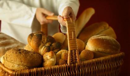 Махат Е-тата от хляба