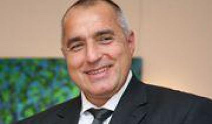 Борисов: Да не се крием зад думата инвеститор