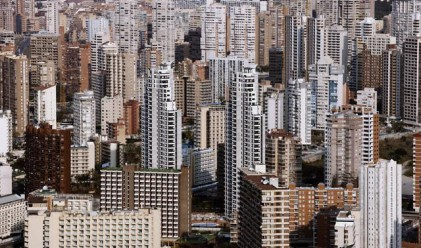 Какво ще съживи жилищния пазар?