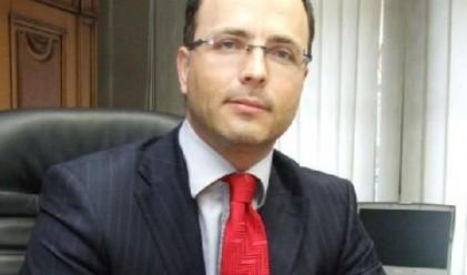 Мавродиев вече е направил конкретни предложения за КФН