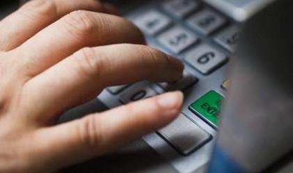 Българи точили банкомати в ЕС, Австралия и Канада