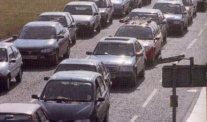 30 млн. лв. губи държавният бюджет от нелегалните превози