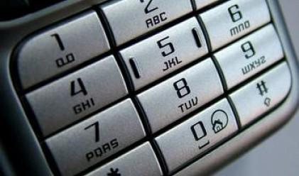 СЗО: Мобилните телефони вероятно са канцерогенни