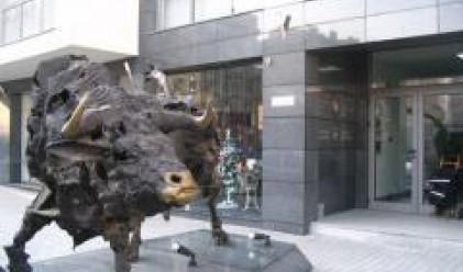БФБ е основна цел на CEE Stock Exchange Group