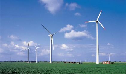 България сред най-атрактивните страни за зелена енергия