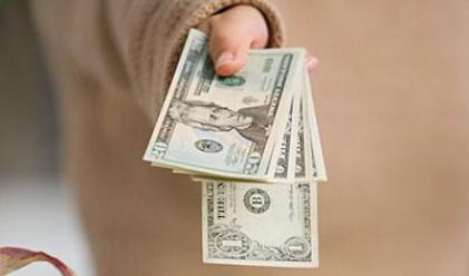 Какво и кога трябва да знаят децата за парите?