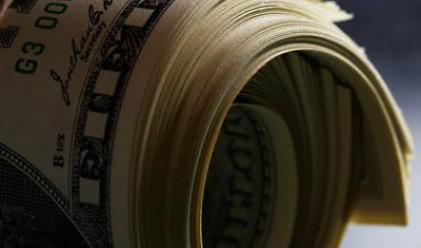 Moody's отново заплаши САЩ с понижение на рейтинга