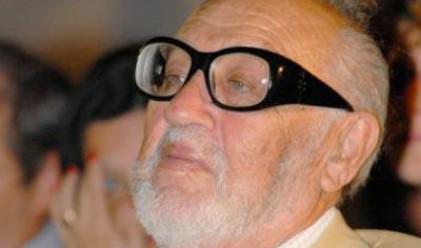 Откриха мъртъв един от най-богатите хора в Израел
