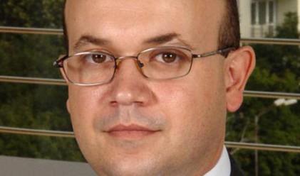 Маню Моравенов пое председателството на НККУ