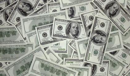 Доларът скача и при добри, и при лоши данни за заетостта?