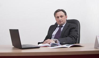 Бившият финансов директор на ПИБ отиде в Изи Кредит