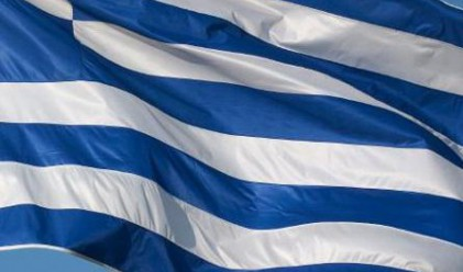 Гърция очаква да получи следващия транш от ЕС и МВФ