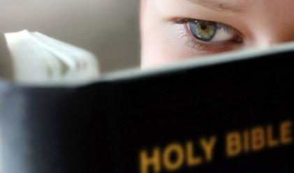 Финансови уроци от Библията