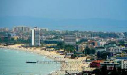 Хотелиери блокират пътя Бургас-Варна