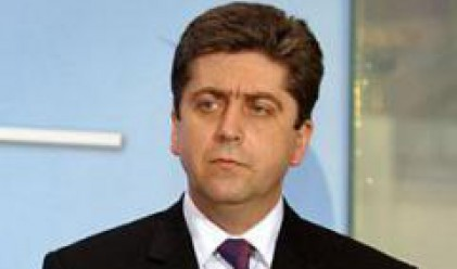 Президентът ще направи официално посещение в Словения